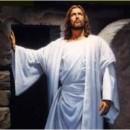 Cristo Ressuscitou. É Páscoa! É alegria!