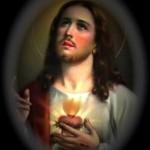 Consagração ao Coração de Jesus