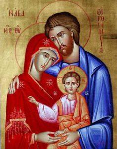 icono+de+la+sacra+familia