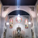 Igreja São Vicente Renovada