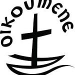 Estudo sobre Ecumenismo