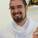 Novo Coordenador de Pastoral - Região Episcopal Ipiranga