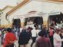 História Festa das Nações 1993