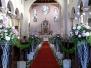 Igreja Renovada e Paisagem