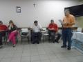 CONFRATERNIZACAO DOS MESC(S) S.V. DE PAULO 2014 002