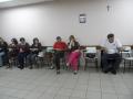 CONFRATERNIZACAO DOS MESC(S) S.V. DE PAULO 2014 003