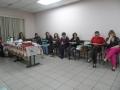CONFRATERNIZACAO DOS MESC(S) S.V. DE PAULO 2014 004