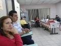 CONFRATERNIZACAO DOS MESC(S) S.V. DE PAULO 2014 006