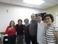 CONFRATERNIZACAO DOS MESC(S) S.V. DE PAULO 2014 017