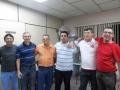 CONFRATERNIZACAO DOS MESC(S) S.V. DE PAULO 2014 018