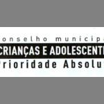 Eleição de Conselho dia 15 de março.