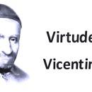 Virtides Vicentinas