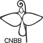 CNBB emite nota em defesa da integridade da vida