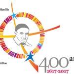 Os 400 anos de Carisma Vicentino