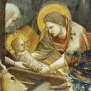 Natal do Senhor