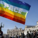 """Santa Sé: em breve, """"documento conjunto"""" sobre educação para a paz"""
