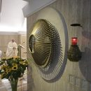 Papa Francisco: perseguição, a consequência da obediência cristã
