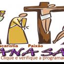 Programação da Semana Santa 2017