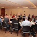 Ecologia integral: encontro entre agências de Cooperação Internacional e CNBB