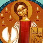Igreja dá passos para aprofundar documento nº 107, Iniciação à Vida Cristã