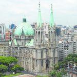 Realizada reunião da Coordenação Geral do Sínodo da Arquidiocese de SP