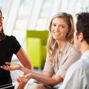 Que tal convencer sem esmagar? Os 9 princípios da comunicação cristã