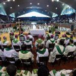 Sinodalidade, 'o caminhar juntos' da Igreja no Brasil