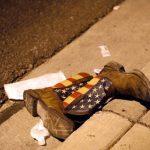 Pesar do Papa pelas vítimas do ataque em Las Vegas