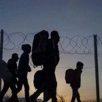 XIII encontro da RedeMir aprofunda desafios de refugiados no Brasil e mundo