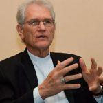 Dom Leonardo Steiner fala sobre República e cidadania