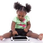 A exposição dos filhos na internet