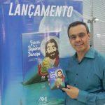 Restauração do amor e esperança com Jesus e o Pequeno Príncipe