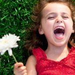 Em busca da alegria
