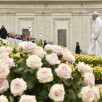 Papa conclui ciclo de catequeses sobre a Santa Missa