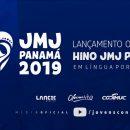 Hino da JMJ em português será lançado na próxima segunda-feira