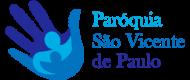 Paróquia São Vicente de Paulo